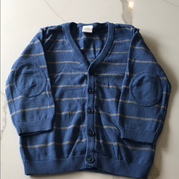 H&M Other - H&M Cardigan